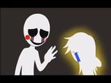 Пять ночей с Фредди анимация