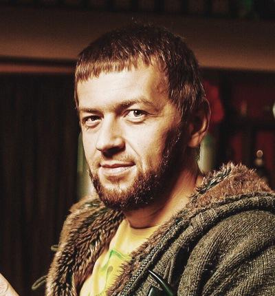 Александр Саутин
