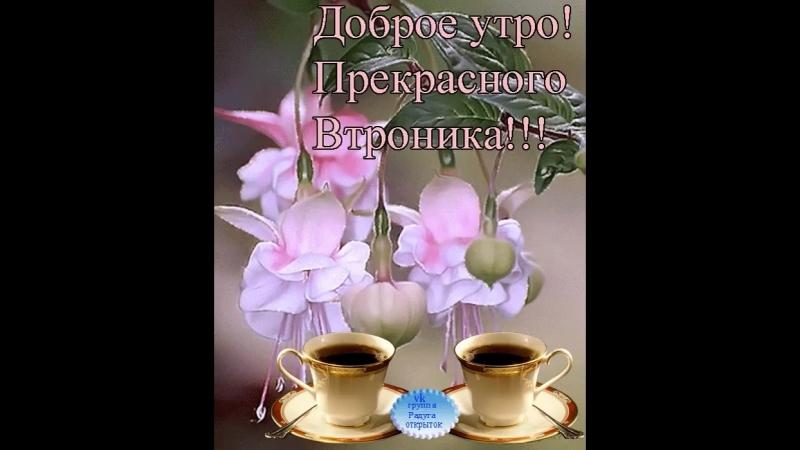 Doc312879038_472569219.mp4