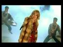 Дияна Ишниязова Тош бейергэ башкирский клип башкирская песня Башкортостан