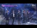 Kim Jong Kook Hwang Chi Yeol Muzie UV Loco Gray - Be Worth It @ The Call 180622