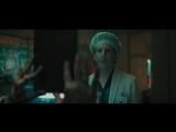 Dreadwing - Клип на фильм Отряд Самоубийц (ДЖОКЕР и ХАРЛИ КВИНН)