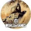 World of Tanka BLITZ
