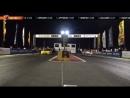 Ночной финал 2-го этапа Чемпионата России по дрэг-рейсингу SMP RDRC