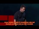 Sam Harris * Putem crea IA fără să pierdem controlul