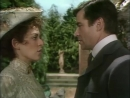 BBC - The Wings of the Dove 1979 in english eng 720p