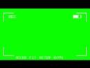 Футаж Камера GreenScreen Хромакей by JAVI DESIGN (360p).mp4