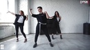 Level 42 Starchild vogue choreography by Victor Hluh Hobo Dance Centre Myway