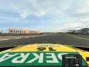 1.2) 27.06.17| RRRE: Competition. BMW M4 DTM 2016 (Zandvoort (NED)