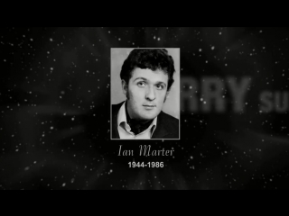 Doctor Who - A Roll Call of Remembrance (Все актёры Доктора Кто, которые умерли)