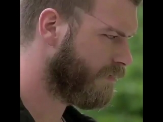 Yes! We want this! Cansu Dere and Kivanç Tatlituğ together in a project! - @kivanctatlitug @OfficialDere - - @ShowTV @ayyapim -