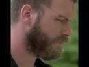 Yes We want this Cansu Dere and Kivanç Tatlituğ together in a project @kivanctatlitug @OfficialDere @ShowTV @ayyapim
