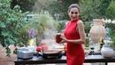 Паста Из Красного Перца Рецепт от Эгине Heghineh Cooking Show in Russian