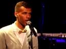 Stromae, alors on danse, version orchestrale Live 56