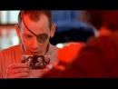 Мой сводный брат Франкенштейн (Валерий Тодоровский, 2004). Эпизод Милая Олечка, ты поцелуй меня хоть столечко.