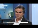 15_La_Grande_Librairie(17.11.2017)DVB