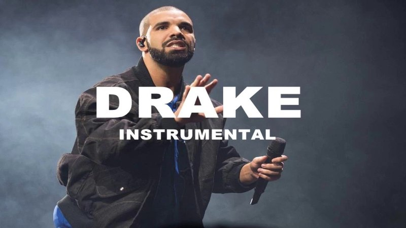 Drake Type beat | MY HEART | Free Rap Trap instrumental 2018