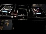 Dmitryx - Tech-House mashup-DJing16-8-18.mp4