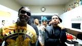 Yung Dred ft Jitt Red - Got it (Official Video)
