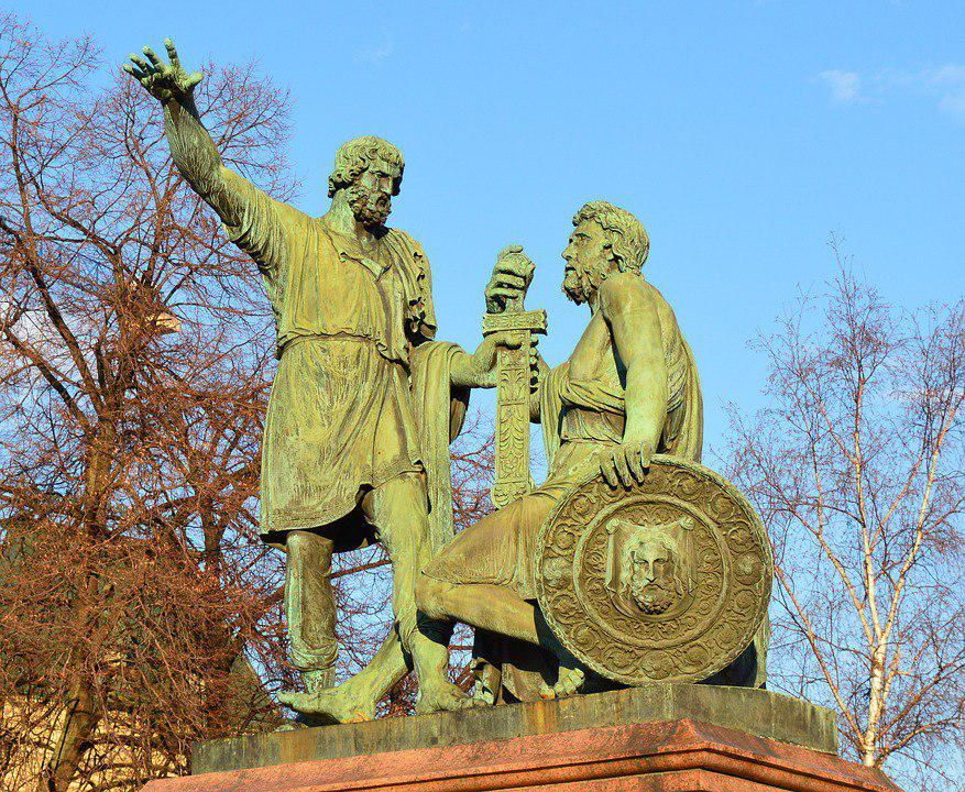 Концерт «Мы едины и непобедимы» пройдет в ДТ «Ховрино» на Зеленоградской