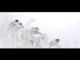 Вера Брежнева - Ты мой человек (Official video)_(VIDEOMEG.RU).mp4