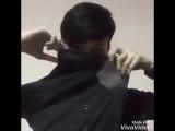 Q-pop группа Madmen.Смешные и милые моменты,part2.FanVideo.mp4