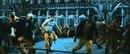 Напролом - Трейлер дублированный 1080p