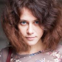 Аватар Нади Петровой