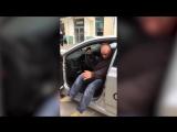 Такси Тройка г. Владимир Яндекс Такси г. Владимир номер авто м072 11 сентября 2018г
