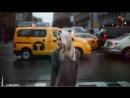 Tori Kvit - Наплакала море Премьера трека 2018