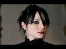 12 10 18 New Dark Electro Industrial EBM Gothic Synthpop Communion After Dark