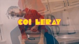 Coi Leray - Pac Girl (Official Video)
