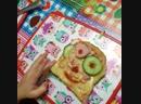 детский сад кулинарит