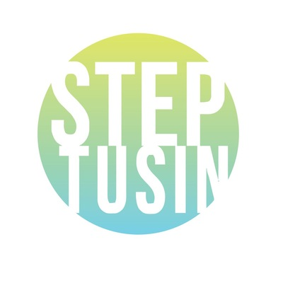 Step Tusin