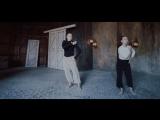 Paolo Nutini - Iron Sky Choreography by Ekaterina Bondarenko &amp Nadezhda Kokhanova