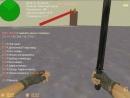 Тестируем Новый Сервер JailBreak
