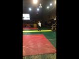 Турнир Rocky Open II Jiu-Jitsu, No-Gi