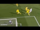 Isco Alarcon vs Villareal (Away) 19⁄05⁄2018