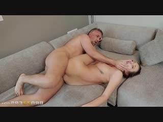 Brazzers: Tiffany Watson & Keiran Lee - milf love big huge cock (porno,cumshot,blowjob,sex,fuck,ass,boobs,ero,suck)