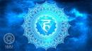विशुद्ध / vishuddha / throat chakra healing meditation: realize purpose in life,improve self expression