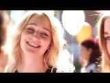 11 А класс 10 я школа Усть Каменогорск скоро мы улетим вдаль (видеограф Александр Попов 87772938347