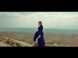 Mahmut Orhan Colonel Bagshot - 6 Days (Official Video)