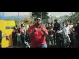 Kofs ft. Sadek - 9 milli OKLM Russie