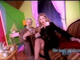 Аркадий Укупник - Свадебный марш (1996)