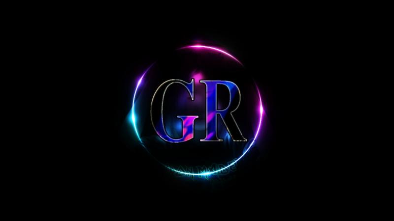 Gamers Road company boost acc 4k ==== 5 7k 4 2k now Потная катка в 84 минуты деф мегакрипов с 30 минуты за spectre