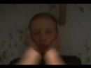 Кирилл Бездушный - Live