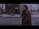 Беглец (1993) HD 1080