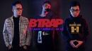 B TRAP Super E x MC ILL x Jay Bach Official MV