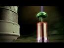 Ийон Тихий: космический пилот - серия 5, сезон 1. Саботаж