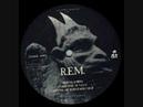 R.E.M. - Carnival Of Sorts (Boxcars)